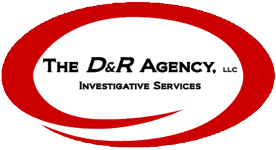 The D&R Agency